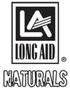 LA-NATURALS-Logo-200.jpg