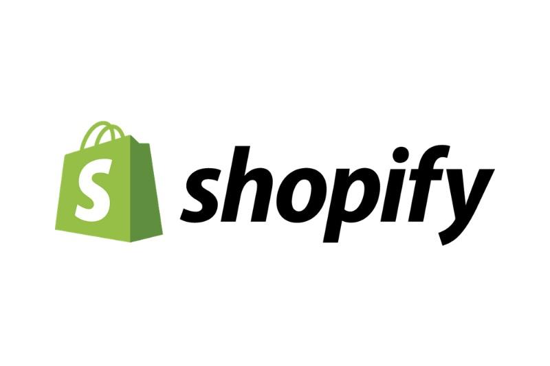 Shopify+Logo.jpg