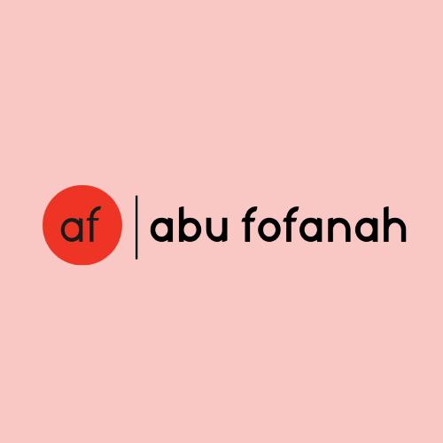abu fofanah