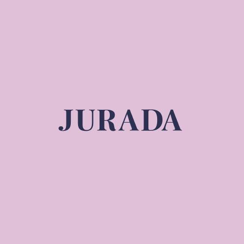 Jurada