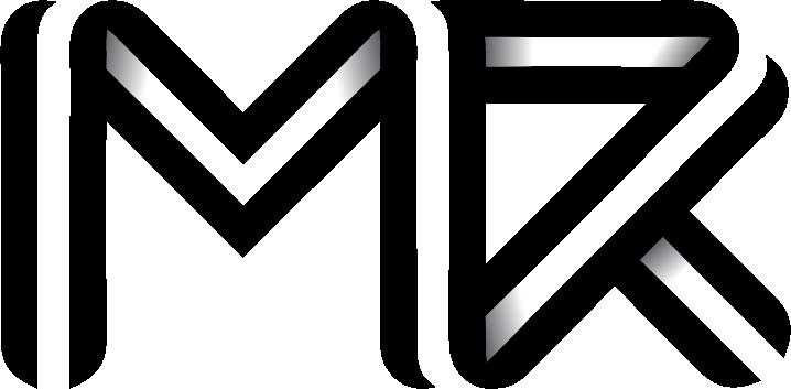 Matt Russell Personal Logo/Branding