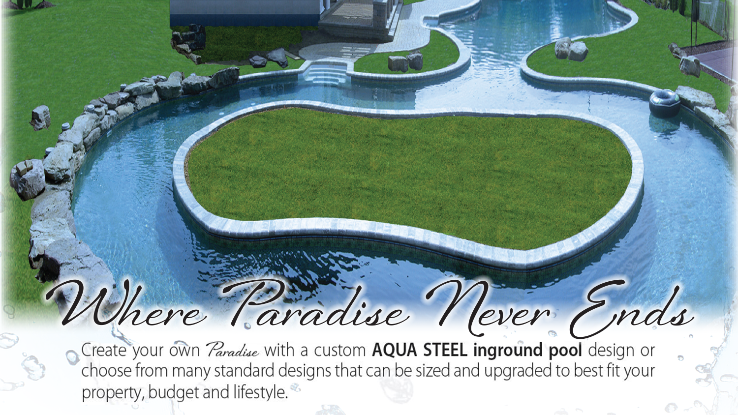Custom-Pool-Shape-Banner--WITH-TEXT.png
