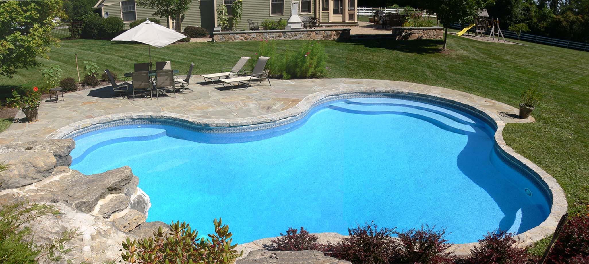 New Pools Freeform2.jpg