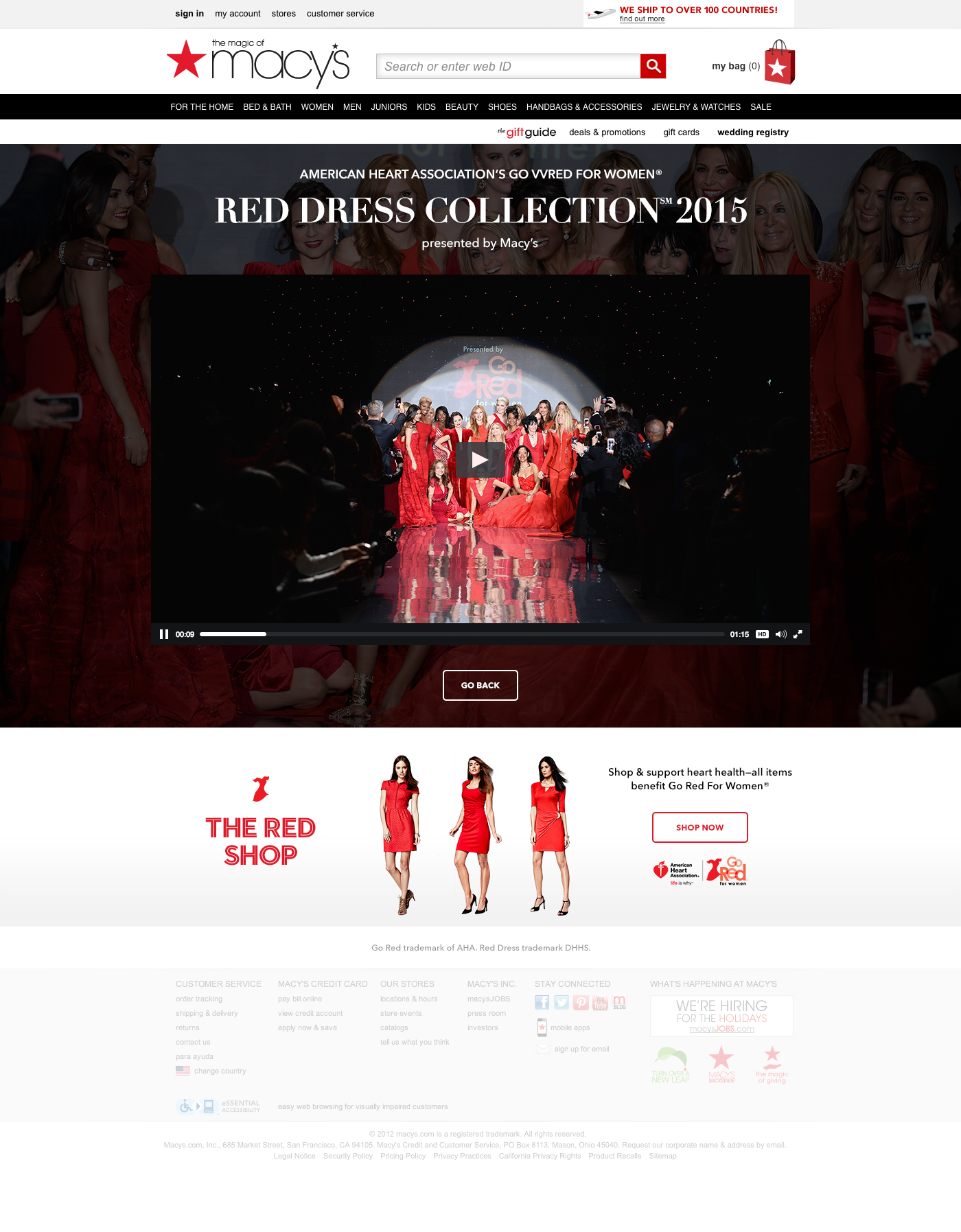 0120_gored_sitelet_cr2_14_x_0212___red_dress_collection_video_player.png