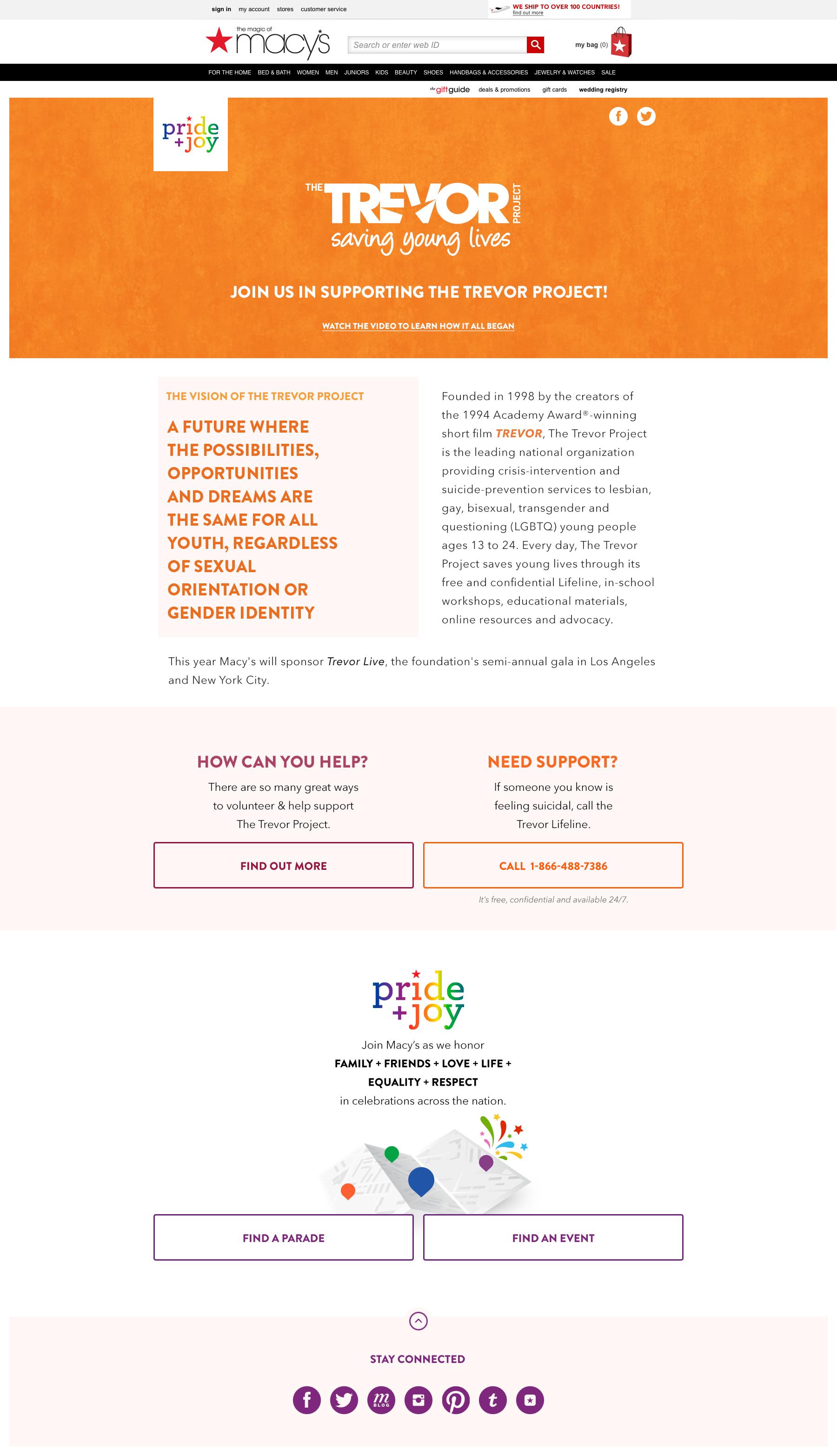 C6040008_Pride-02-TrevorProject-CR2.png
