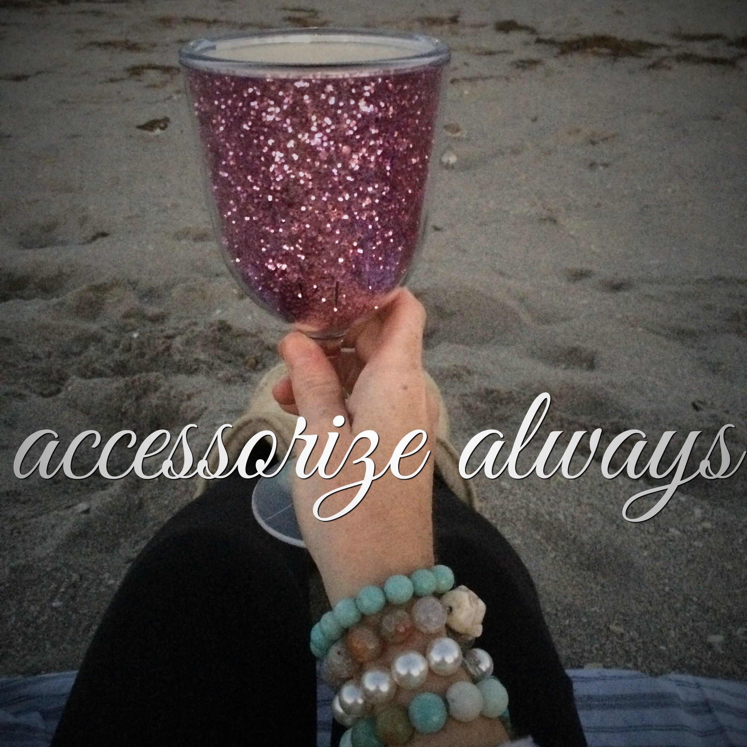 accessorizealways