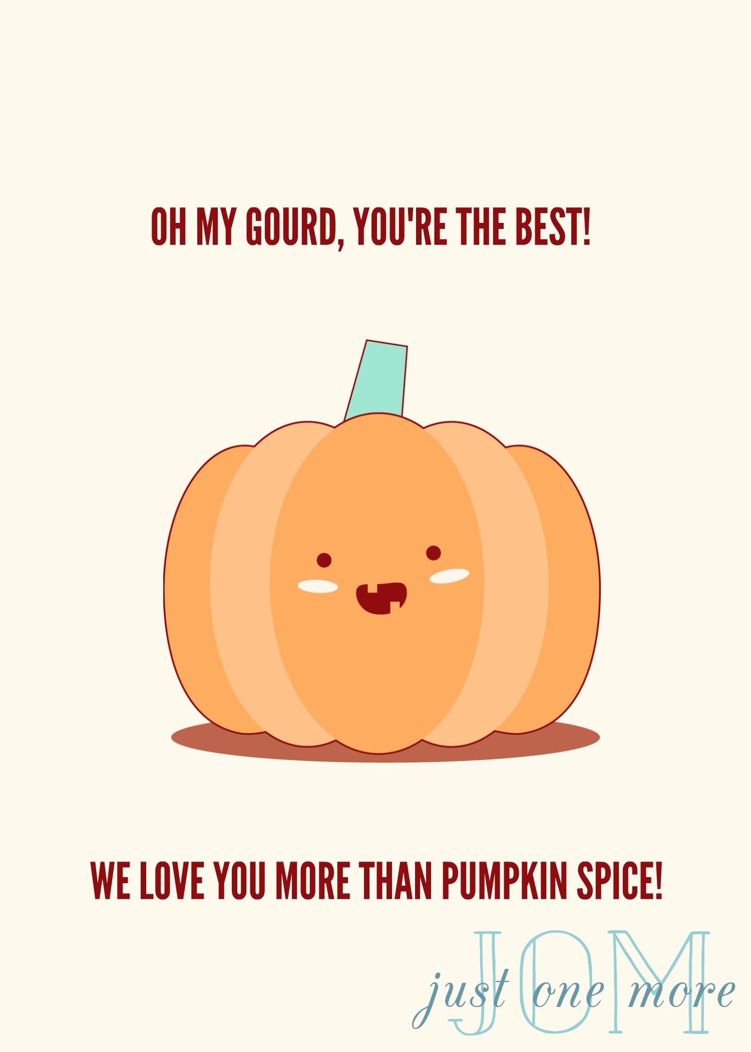 More Than Pumpkin Spice.jpg