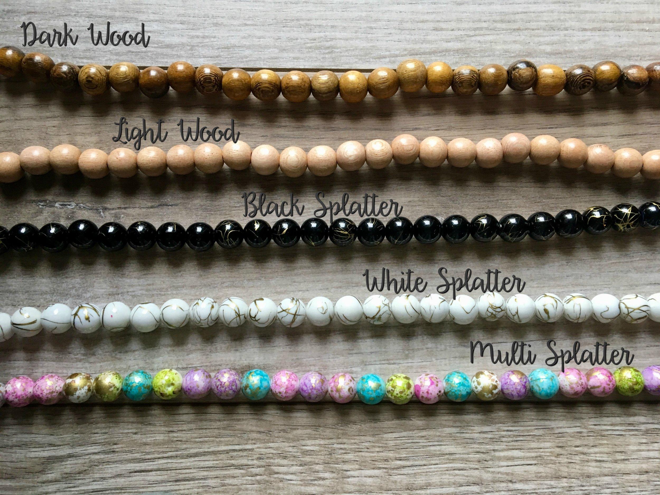 Beads Offered.jpg