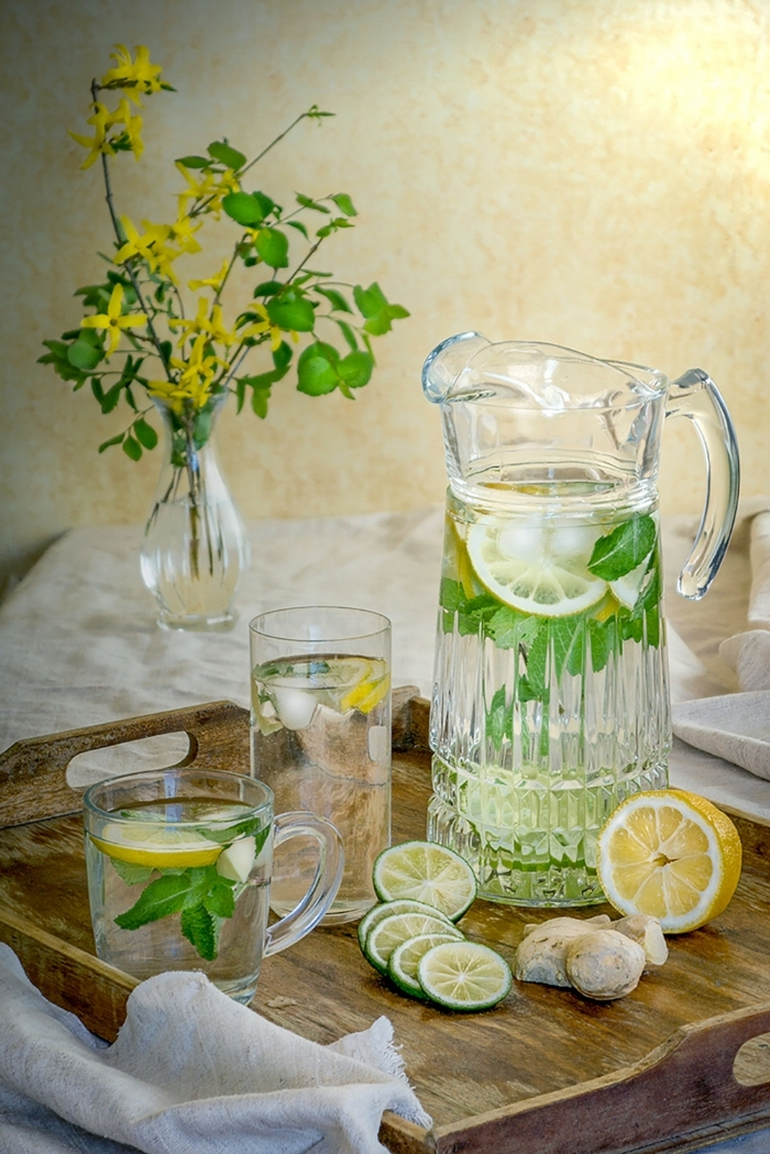 citrus-cold-cup-416489.jpg