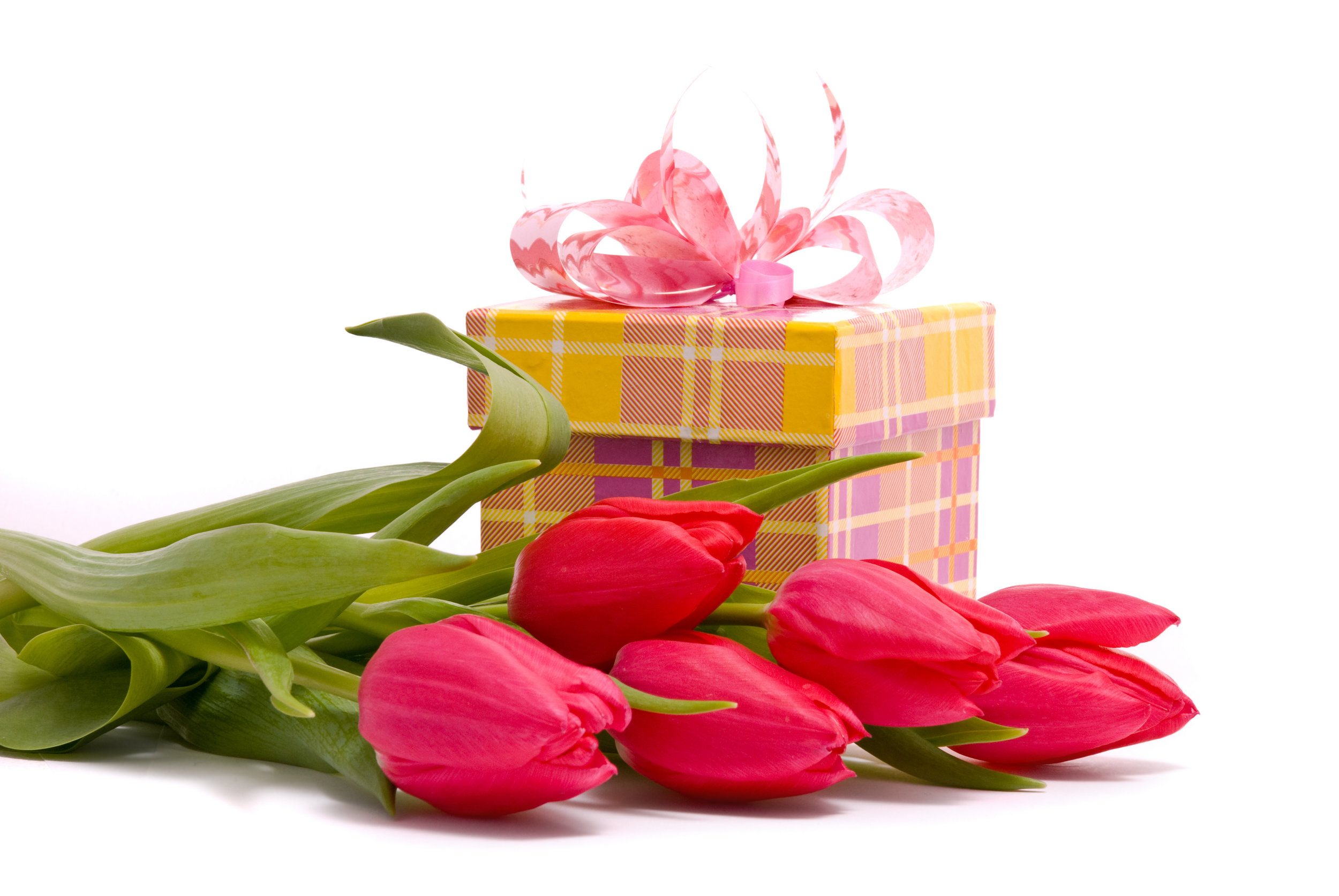 picture_of_flowers_and_gifts_hd_04.jpg