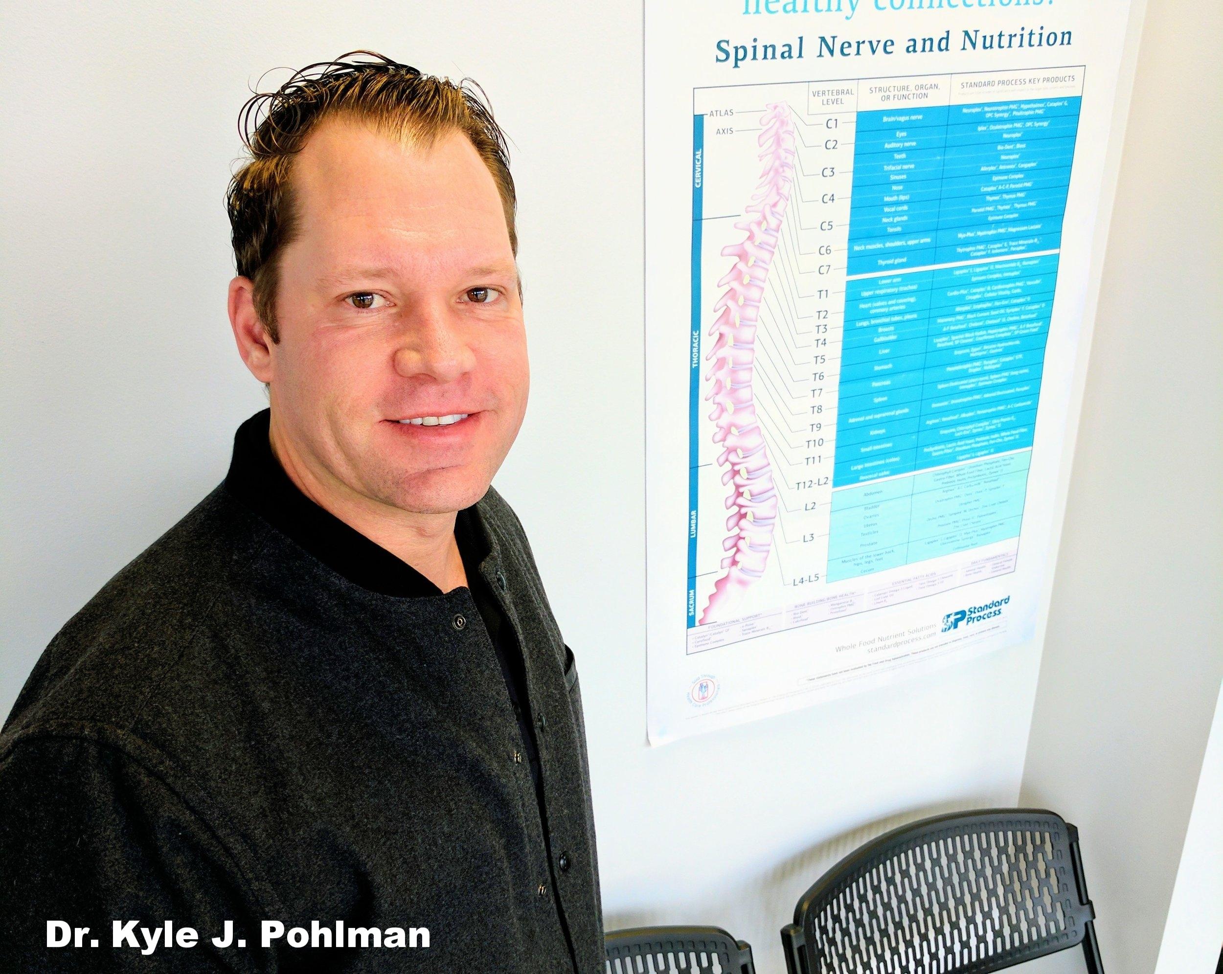 Dr. Kyle J. Pohlman.jpg