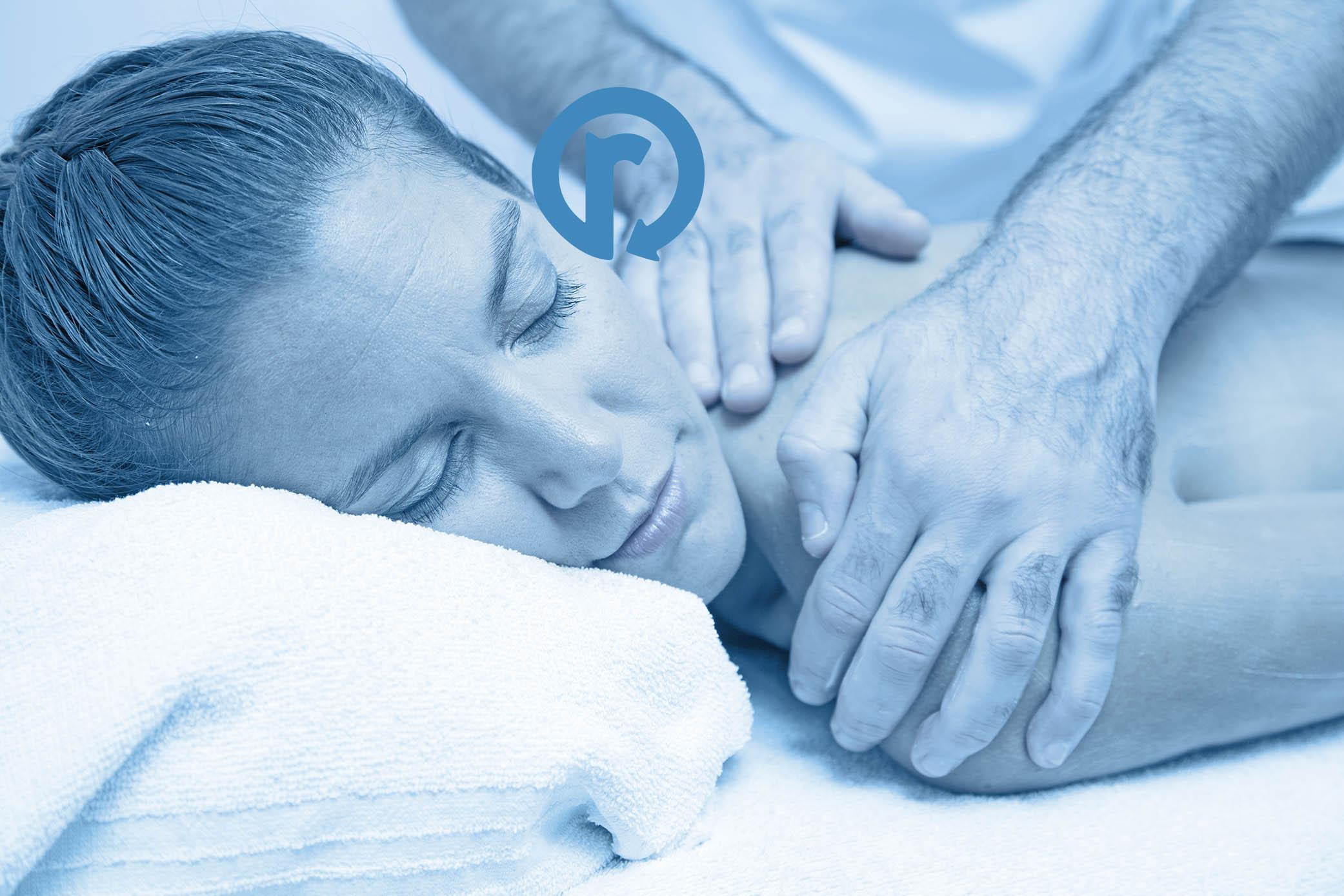 reset-massage.jpg
