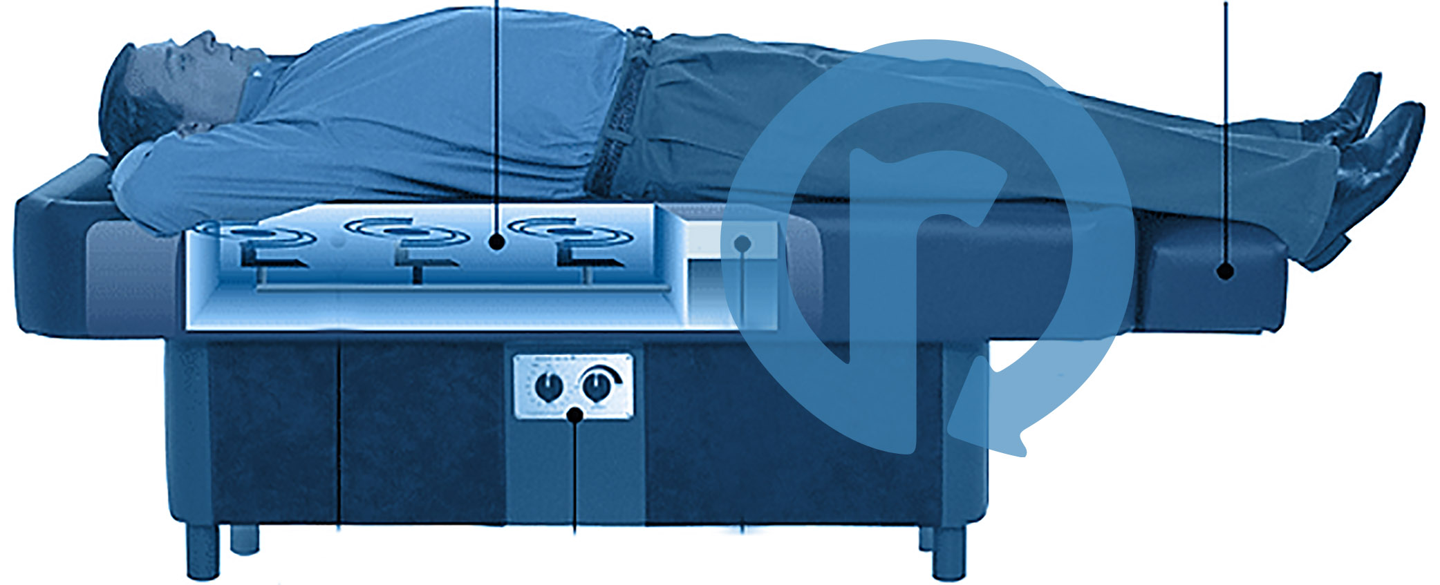 hydromassage table.jpg