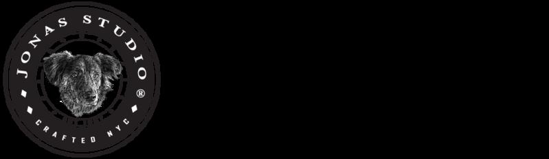 jonas-logo-options_7a0bea30-4eb5-4358-9ad0-eb4618e02594_400x@2x.png