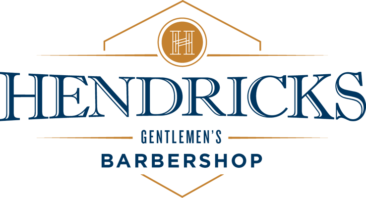 HENDRICKS-BARBER-SHOP-LOGO-small.png
