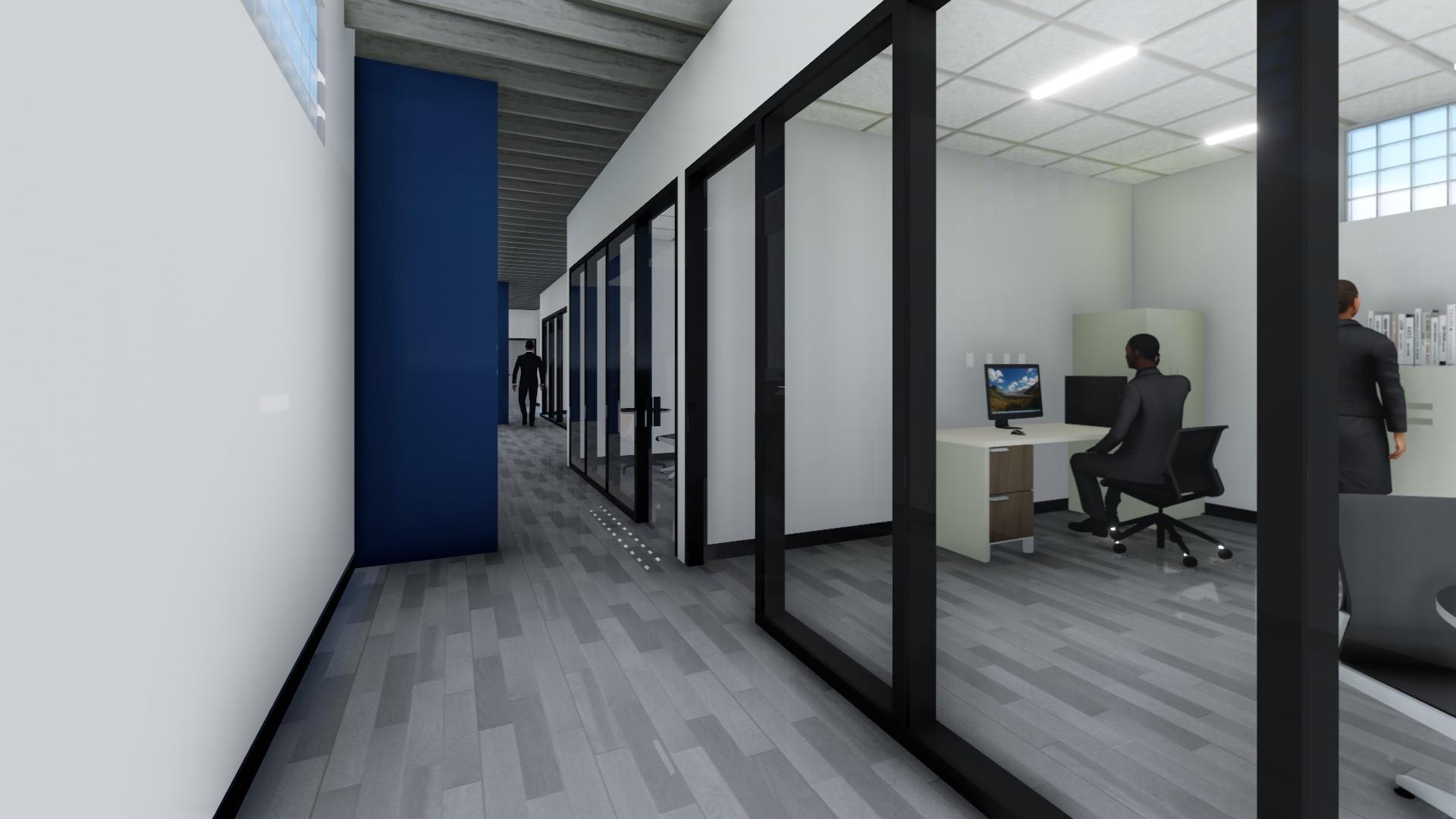 Office_Corridor.jpg