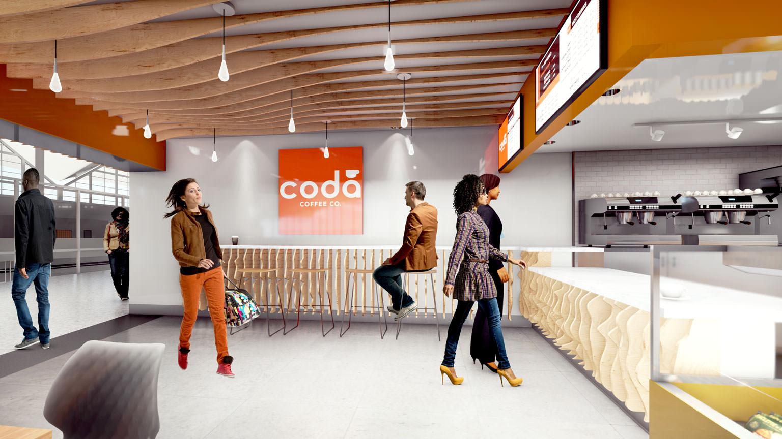 CODA-CONCEPT_VIEW-05.jpg