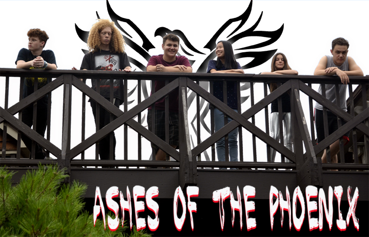 NPRock_Ashes.jpg