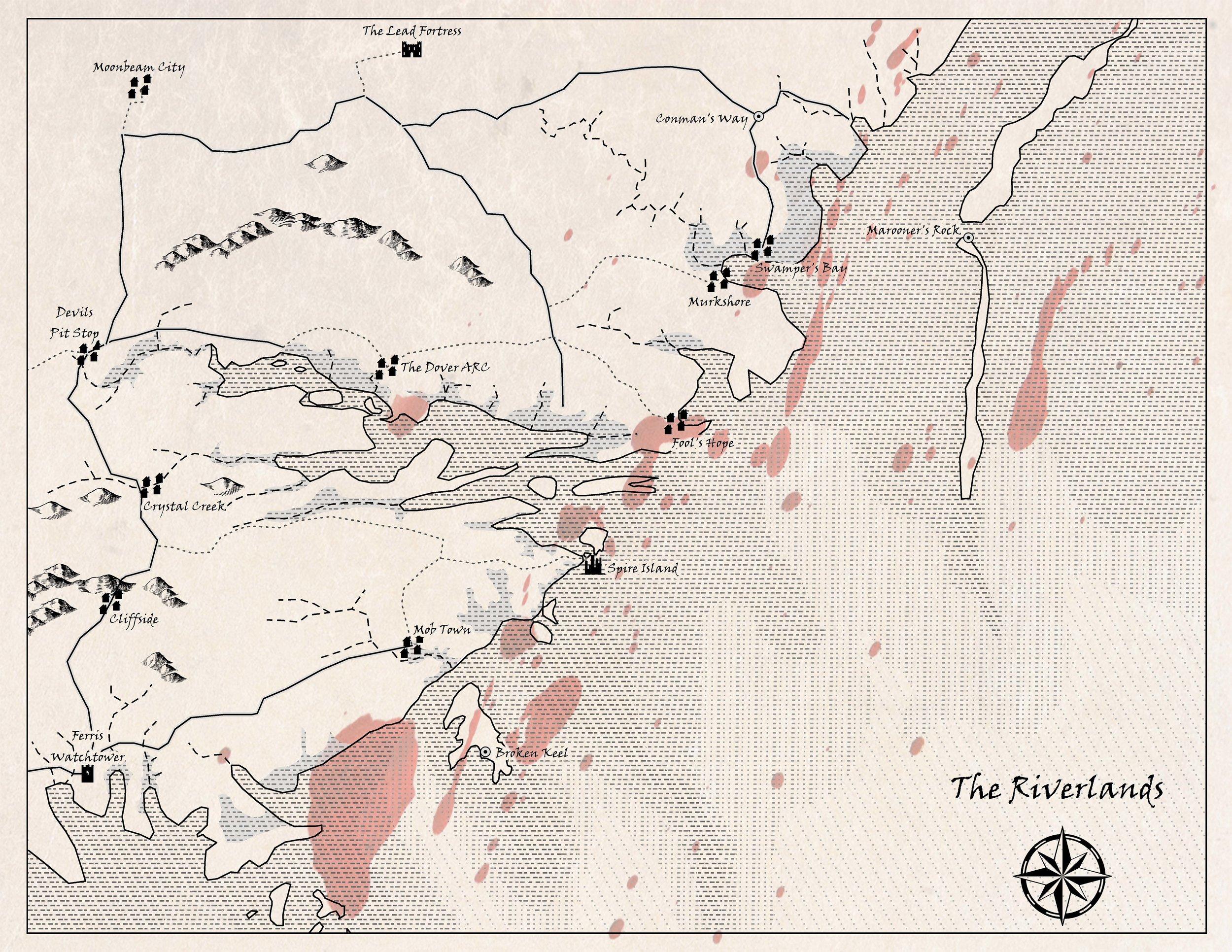 Riverlands Map Genred.jpg