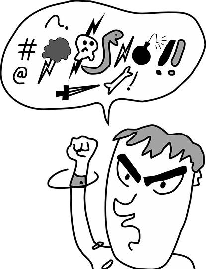 swearing-294391_960_720.jpg