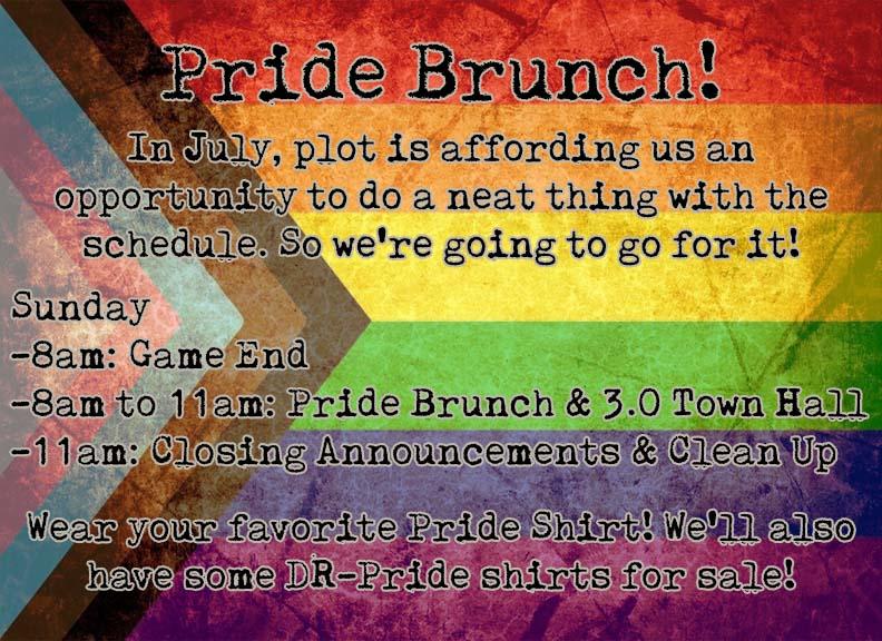 Pride Brunch v2.jpg