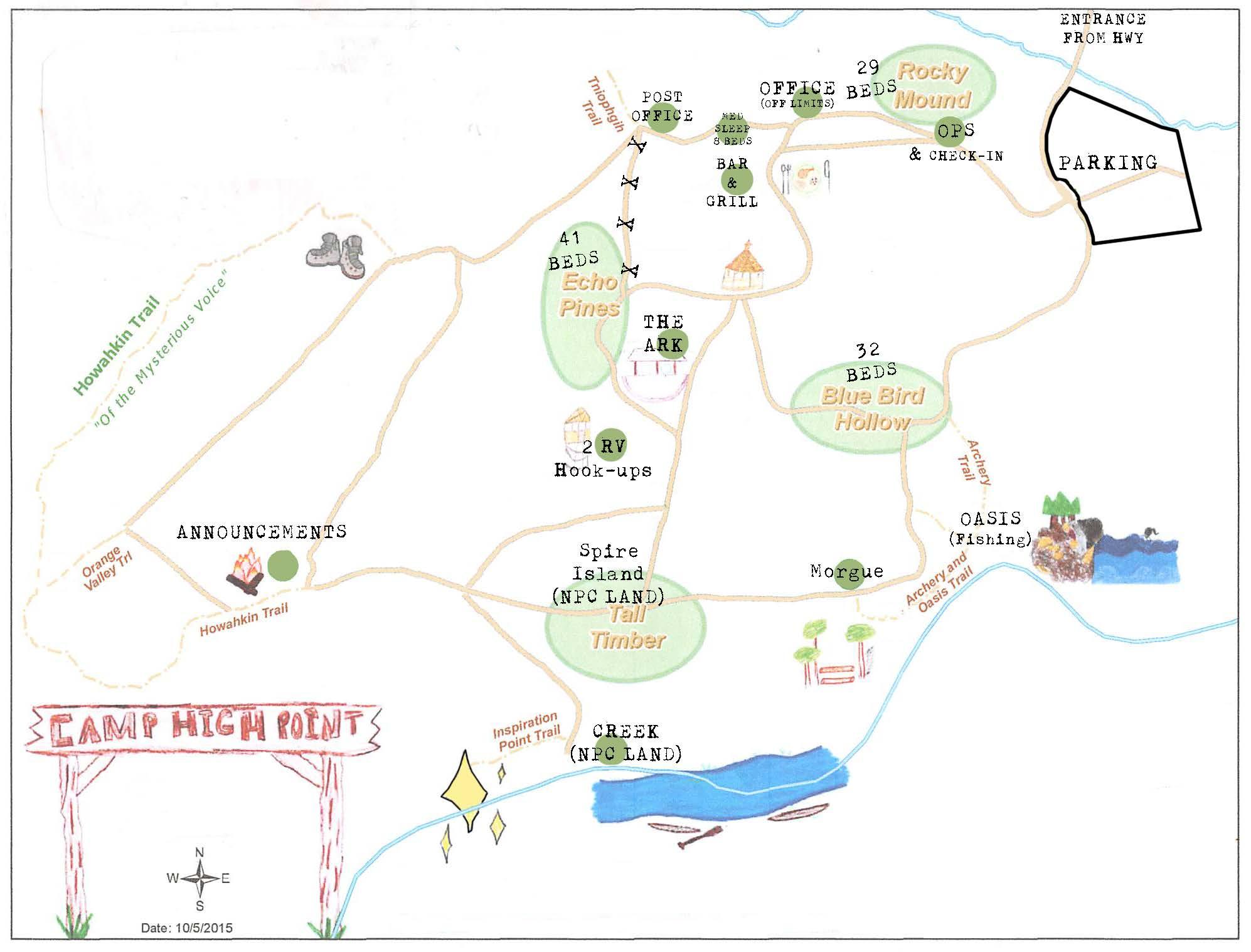 DR AR - High Point Map.jpg