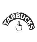 Tarbucks.jpg
