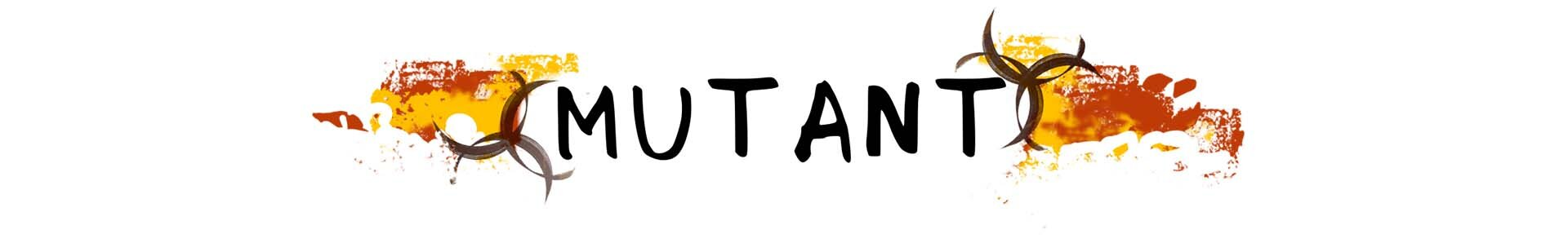 Mutant Banner - Website Version.jpg