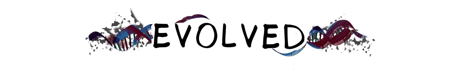 Evolved Banner - Website Version.jpg