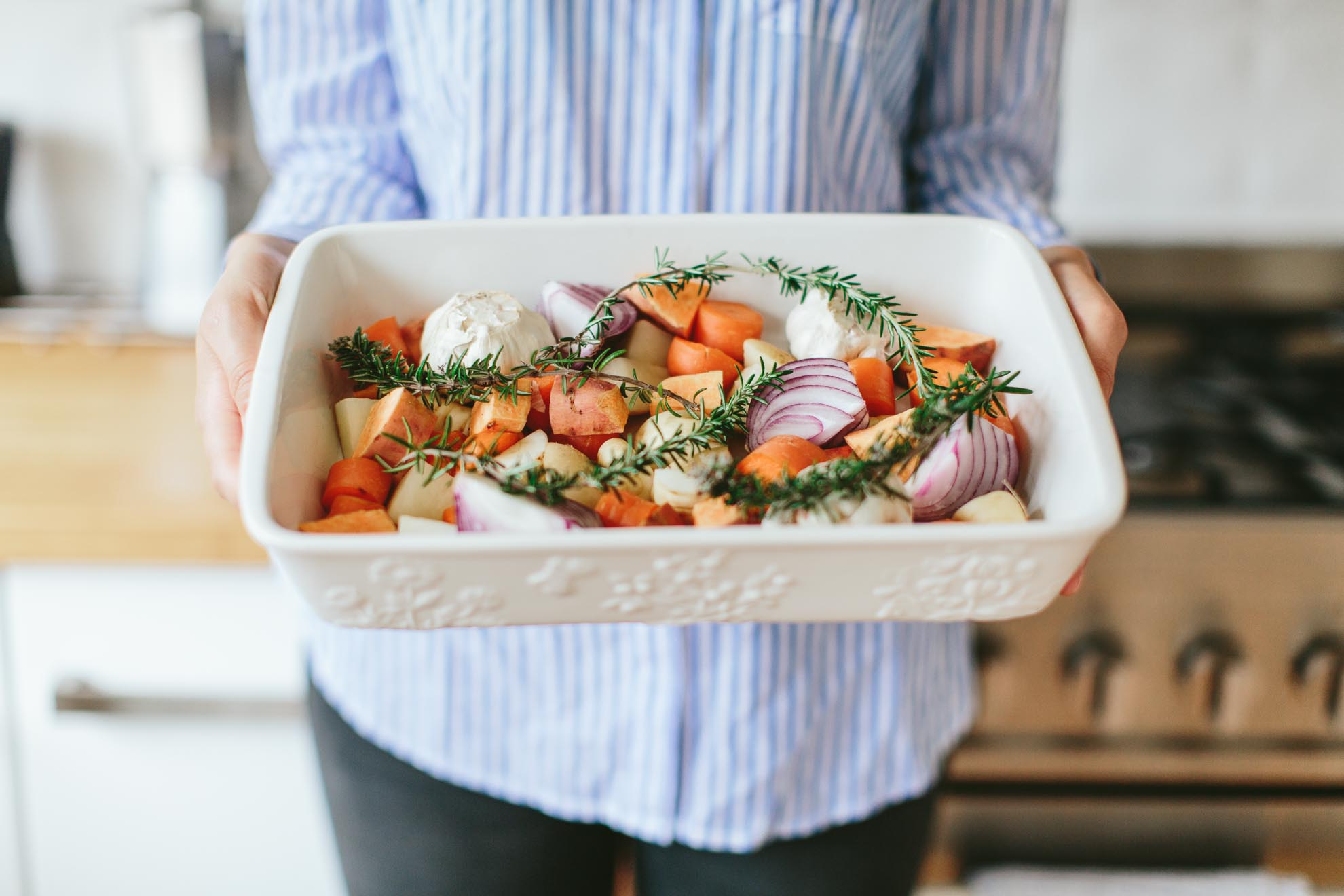 Image from Futurefoody.co.nz