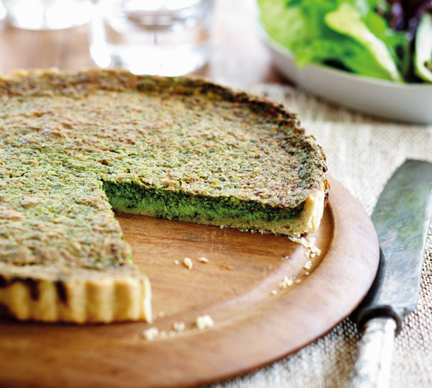 https://www.annabel-langbein.com/recipes/sensational-spinach-tart/391/