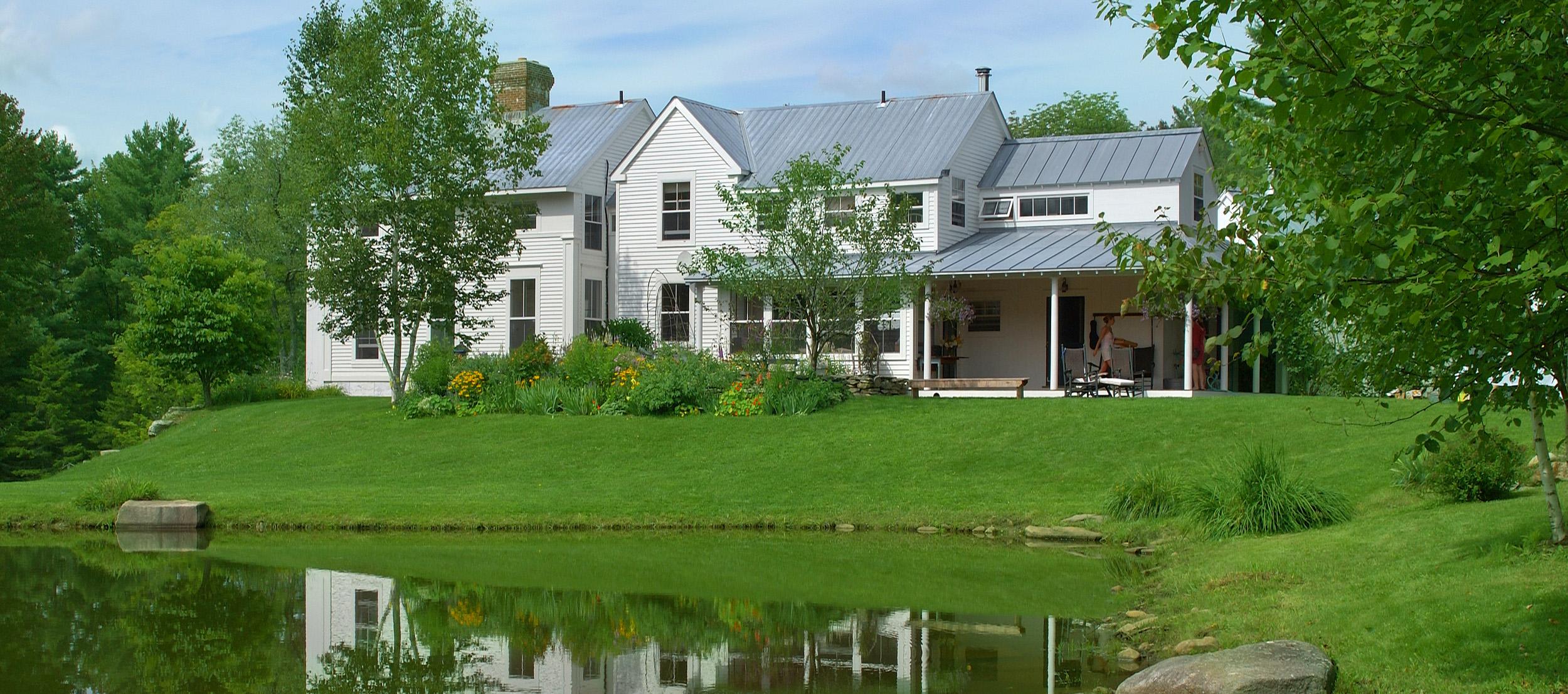 farm_house_intro.jpg