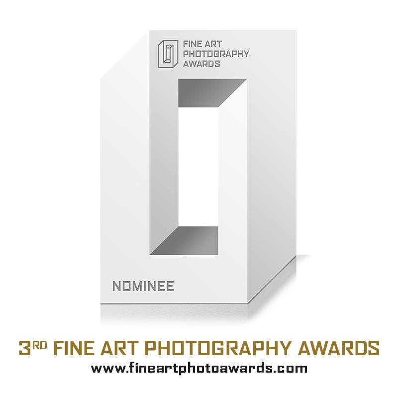 3rd_FAPA_nominee.jpg