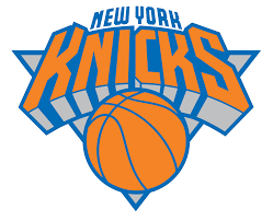 new york knicks sports team