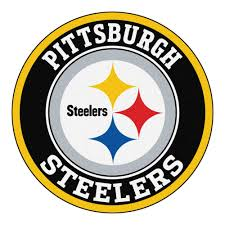 Pittsburgh steelers sports team