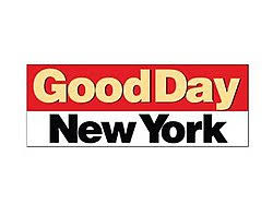 good day new york show