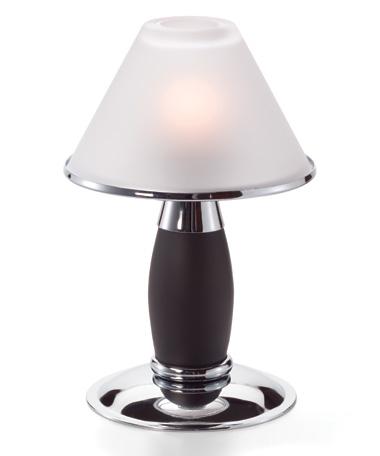 TEA LIGHT LAMP $6.50