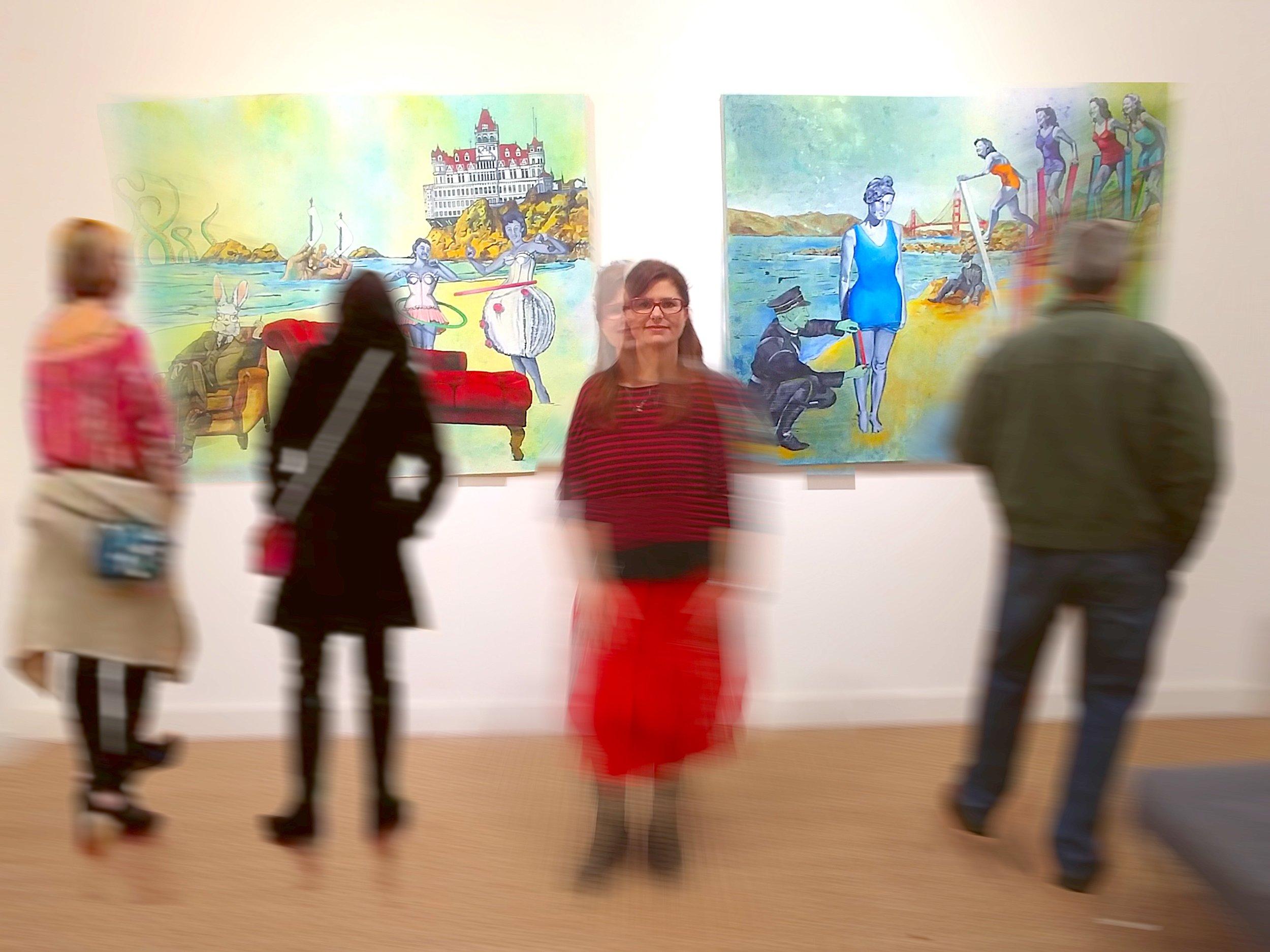 art ventures expo.jpg