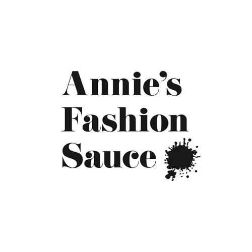 Back to Basics Skincare  Annies Fashion Sauce - Annie Goldman  December 2016