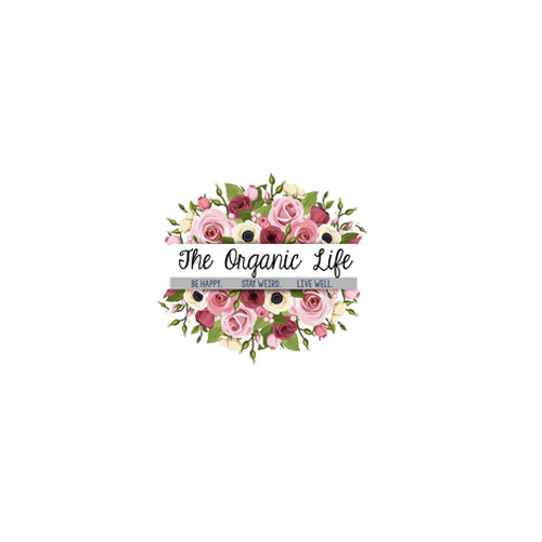 The Super Oil For ANY Skin Type + Surprising Ways To Use It  The Organic Life - Tara Mackey  March 2017