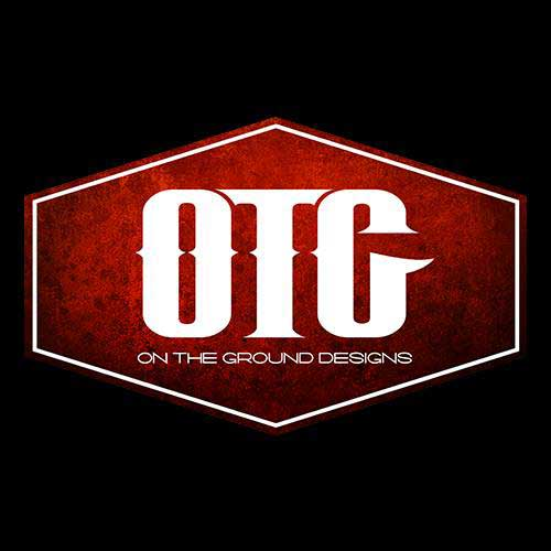 Jason Jones  On The Ground Designs   They are an automotive lifestyle brand.Distributor for VIP Modular Wheels & RSV Forged. onthegrounddesigns.com