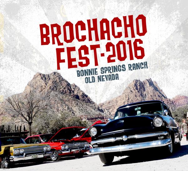 brochachofest_2016_ft.jpg