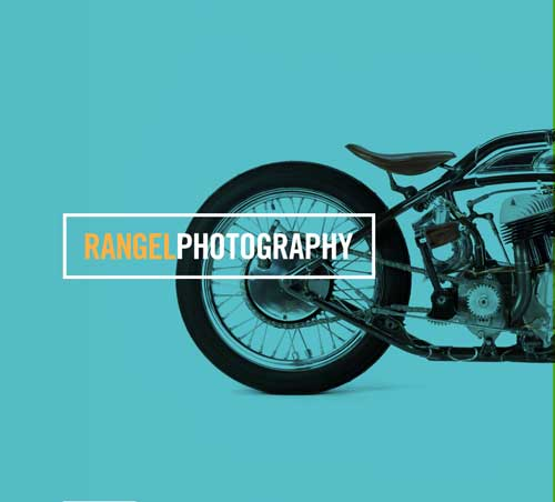 """Claudio Rangel   Rangel Photography   """"Design is where I developed my visual acumen. I apply the design profession clarity of message, meaning and immediate sense of composition, beauty and elegance to all of my photography.""""  rangelphoto.com"""