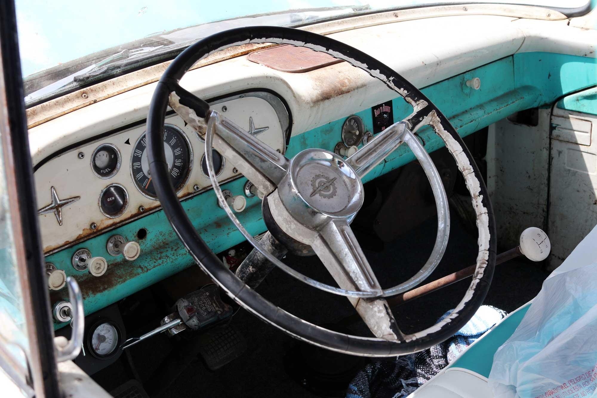 truck_interior.jpg