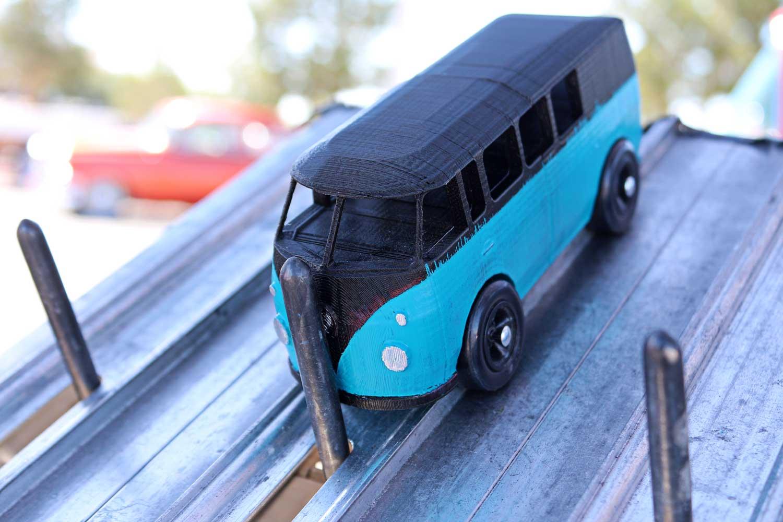 VW_racer.jpg