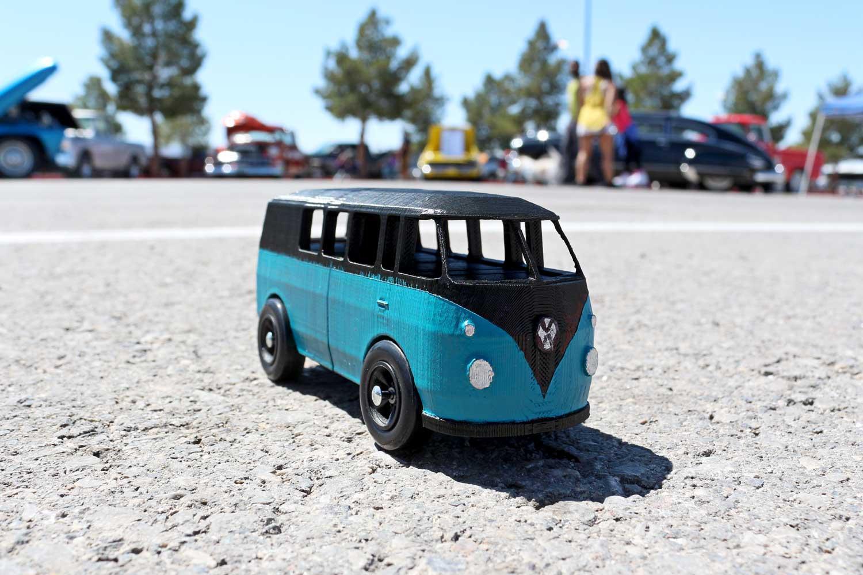 VW_3dprinting.jpg