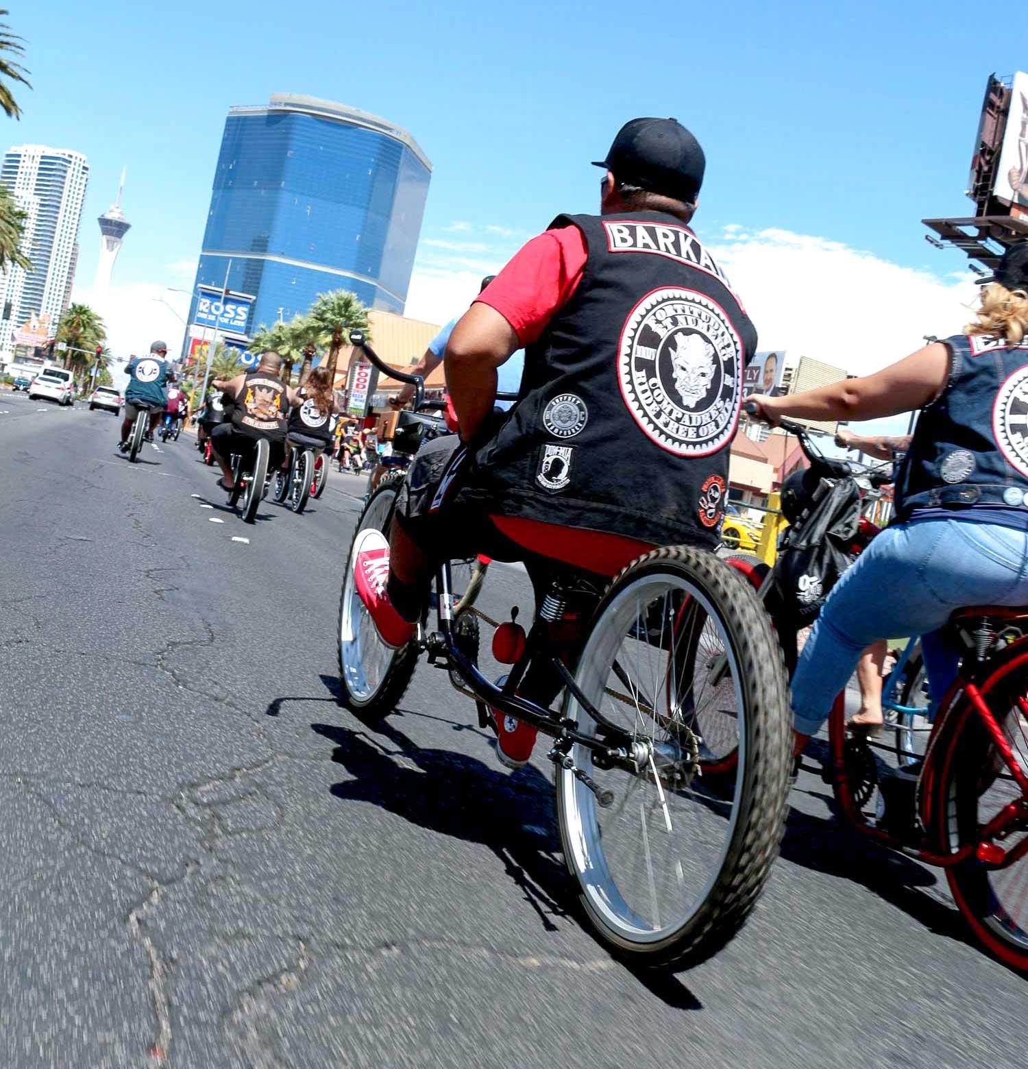 ride_OBC_riders-web.jpg