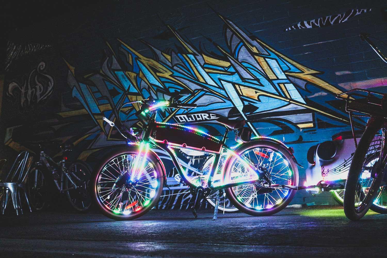 alley-lights.jpg