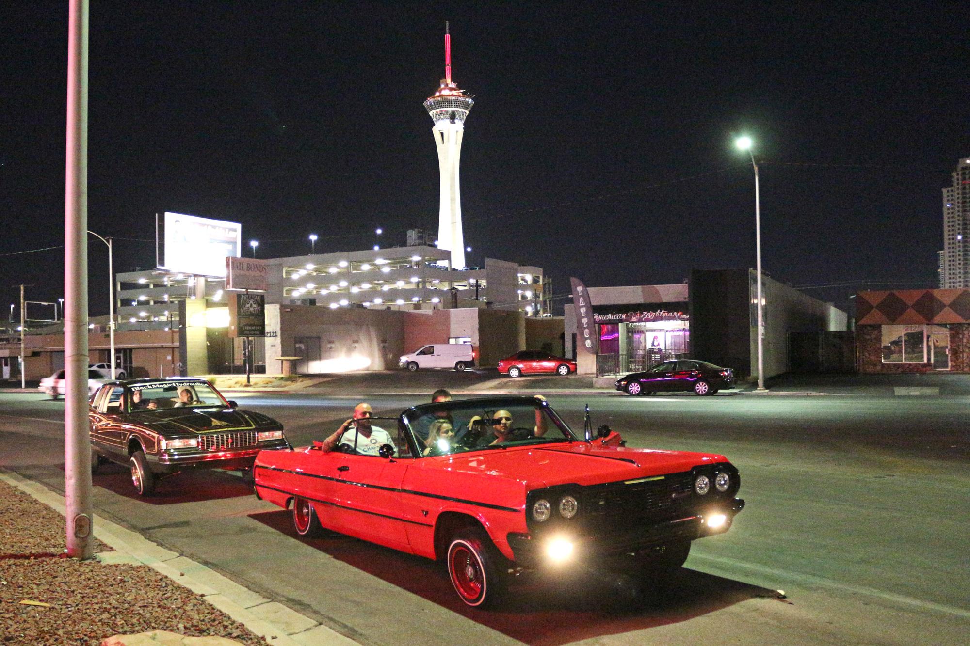1964_impala.jpg