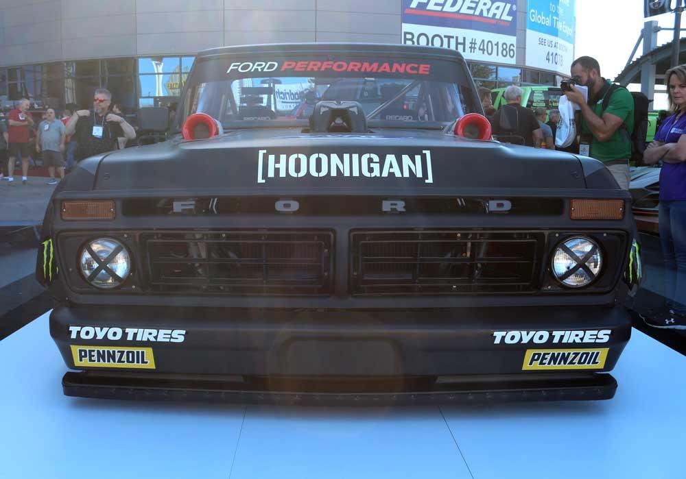hoonigan_1.jpg